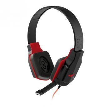 Headset Gamer Headset - Multilaser