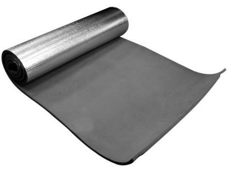 Isolante Térmico E.V.A Aluminizado - Nautika 232000