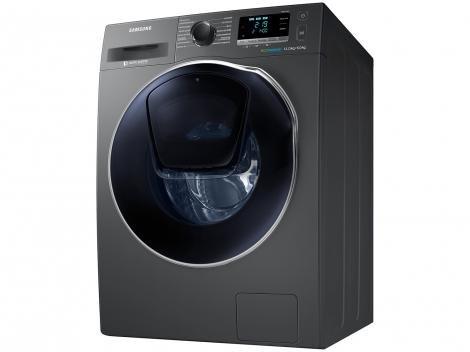 Lava e Seca Samsung 11kg AddWash WD11K6410OX - 14 Programas de Lavagem