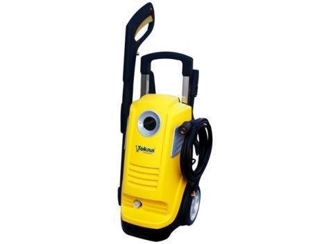 Lavadora de Alta Pressão Tekna HL2100V - 2176 Libras Motor de Indução Auto Escova