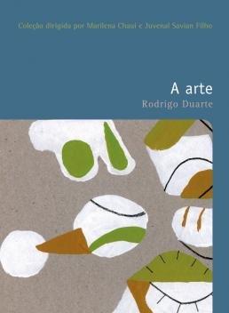 Livro - A arte -