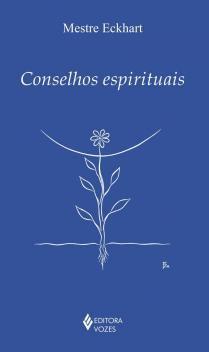 Livro - Conselhos espirituais -