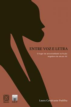 Livro - Entre Voz E Letra -