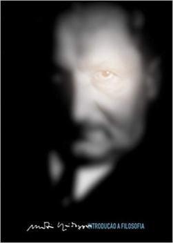 Livro - Introdução a filosofia -