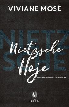 Livro - Nietzsche hoje -