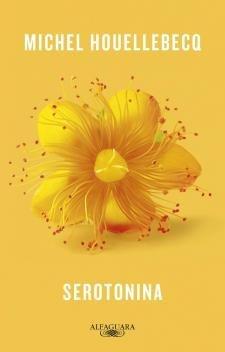 Livro - Serotonina -