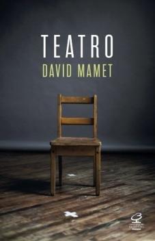 Livro - Teatro -