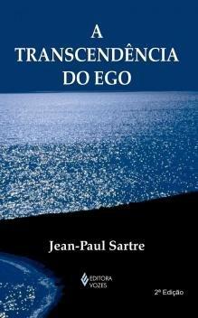 Livro - Transcendência do ego -