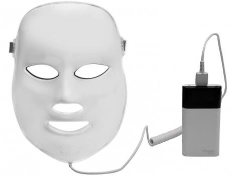 Máscara LED Basall  - iPhoton Mask
