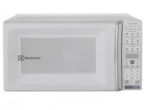 Micro-ondas Electrolux MEO44  - 34L