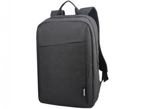 """Mochila para Notebook 15,6"""" Lenovo - GX40Q17225 Preta"""