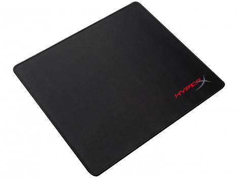 Mouse Pad Gamer Quadrado HyperX  - Fury S Pro Gaming