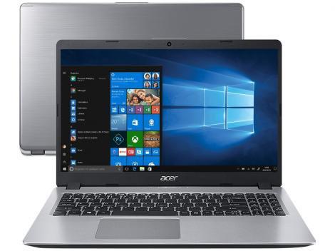 "Notebook Acer Aspire 5 A515-52G-57NL Intel Core i5 - 16GB 1TB 15,6"" NVIDIA MX130 2GB Windows 10 Home"