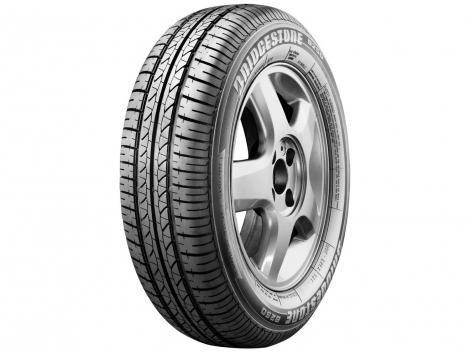 "Pneu Aro 14"" Bridgestone 175/65R14  - B250 82T"