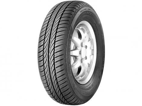 "Pneu Aro 14"" General Tire 175/70R14 84T - Evertrek RT"