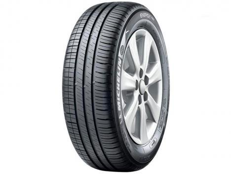 "Pneu Aro 15"" Michelin 205/65R15  - Energy XM2 Green X 94H"