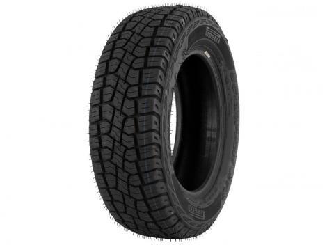 """Pneu Aro 15"""" Pirelli 205/65r15 94h Scorpion Atr - Scorpion"""