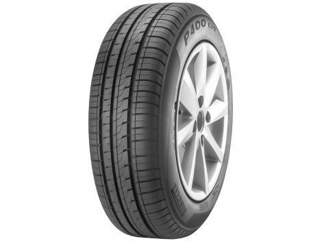 Pneu Aro 16 Pirelli 205/55R16 91V - P400 Evo