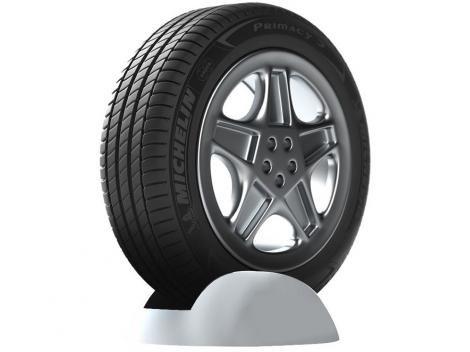 """Pneu Aro 17"""" Michelin 215/50R17 95W - Primacy 3 Green X 95W"""