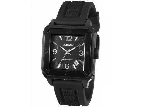 Relógio Masculino Magnum Analógico  - MA31917P