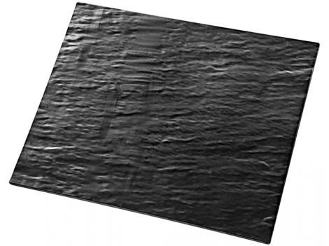 Tábua para Servir Retangular Haus Concept - Stone 52702/004