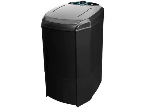 Tanquinho 10Kg Suggar Lavamax Eco - Desligamento Automático Timer Flitro Cata-Fiapos
