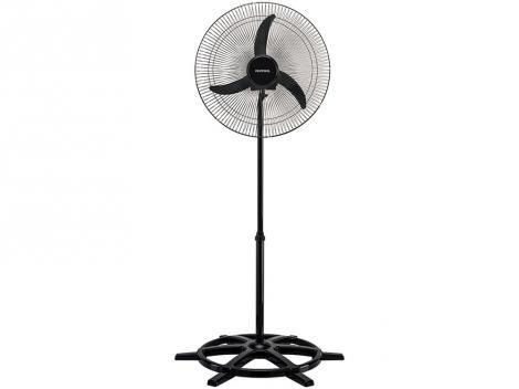 Ventilador de Coluna Ventisol - Premium 52,1cm