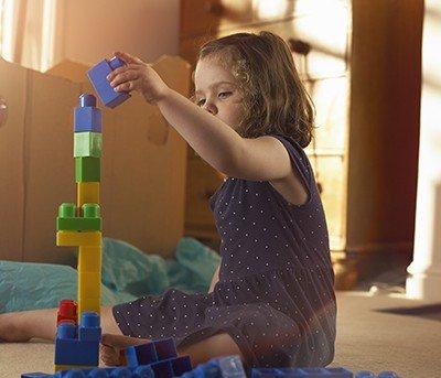 Temas de Lego: saiba mais