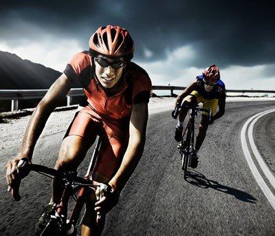 Bicicleta Speed vale a pena ter uma?