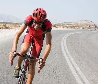 Saiba tudo sobre capacete ciclismo