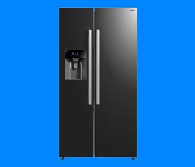 Geladeira Refrigerador Philco