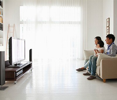 Home theater ou soundbar: qual o ideal?