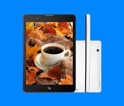 Tablet DL Horizon Lite