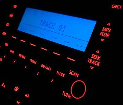 3 sons automotivos bem legais