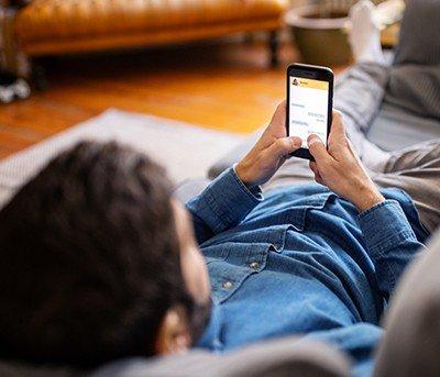Smartphones TCL Vários modelos pra saber