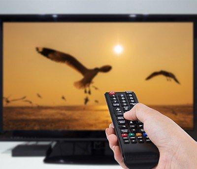Smart TVs: Conheça as mais em conta