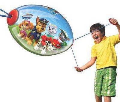 Vai e vem: o clássico jogo infantil